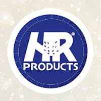 H-R Products