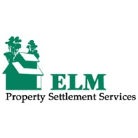 Elm Property Settlement Services