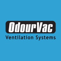OdourVac Ventilation Systems Pty Ltd logo