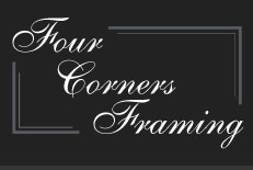 Four Corners Framing