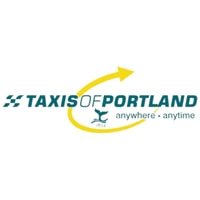 Taxis Of Portland