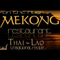Mekong Thai-Lao Restaurant