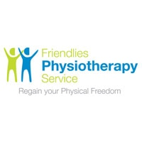Friendlies Physiotherapy & Allied Health logo