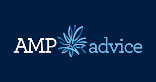 AMP Advice logo