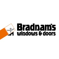 Bradnamu0027s Windows u0026 Doors Pty Ltd logo  sc 1 st  White Pages & Bradnamu0027s Windows u0026 Doors Pty Ltd | White Pages® pezcame.com