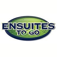 Ensuites To Go logo