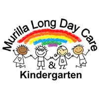 Murilla Child Care Centre & Kindergarten logo