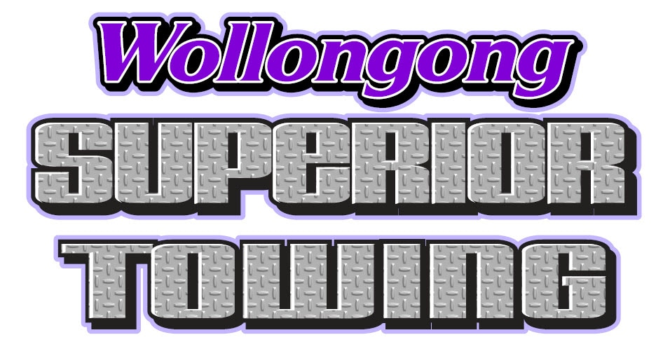 Wollongong Superior Towing