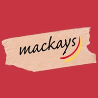 MacKay Estates logo