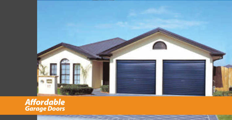 View all for Affordable garage