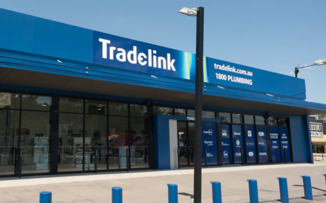 Tradelink Plumbing Centres Spencer Road Nerang Qld White Pages