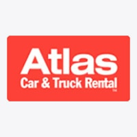 Atlas Car Truck Rental Cairns Airport Sheridan Street Cairns