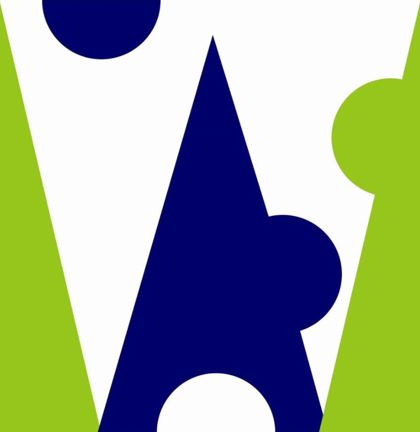 Western Suburb Accountants logo
