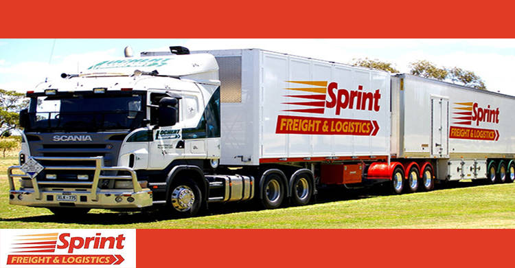 Sprint Freight Amp Logistics White Pages 174