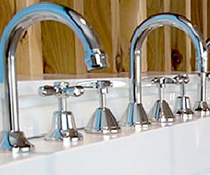 Tradelink Plumbing Centres - White Pages®