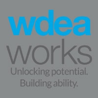 Western District Employment Access logo
