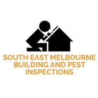 South East Melbourne Building & Pest Inspections logo