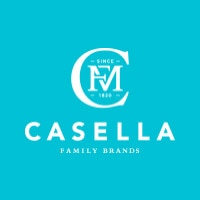 Casella Family Brands logo