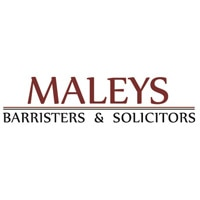 Maleys Barristers & Solicitors
