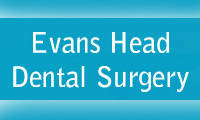 Evans Head Dental Surgery logo
