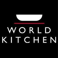 World Kitchen Outlet logo