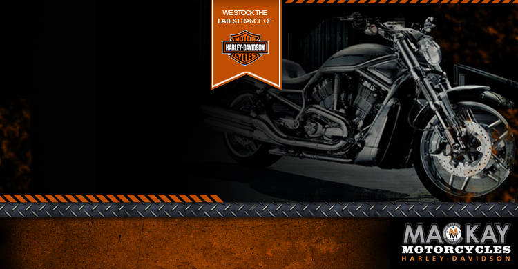 Mackay Harley-Davidson | l Street, Mackay, QLD | White Pages®