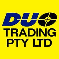 Duo Trading Pty Ltd logo