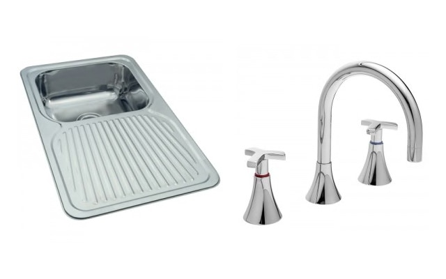 Tradelink Plumbing Centres   Toormina, NSW   White Pages®