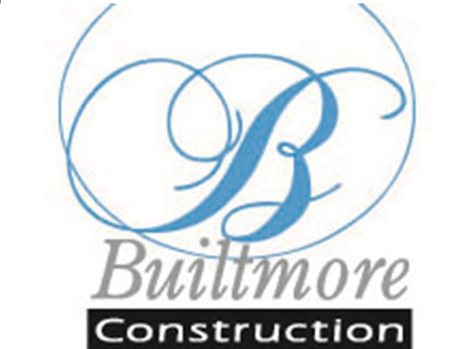Builtmore Construction Pty Ltd logo