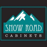 Snow Road Cabinets logo