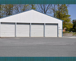 Man Cave Sheds And Garages : Man cave sheds & garages nsw fitzroy street dubbo white pages®