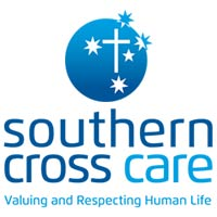 Southern Cross Care (Qld) Inc. logo