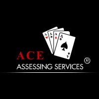 Ace Assessing Services logo