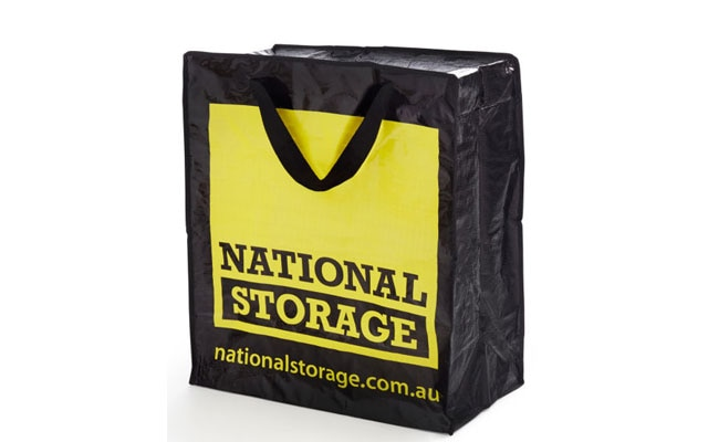 Gallery  sc 1 st  White Pages & National Storage | Lexton Road Box Hill VIC | White Pages®