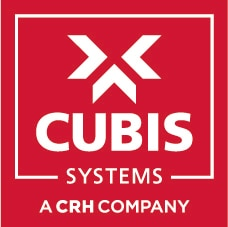 Cubis Systems logo