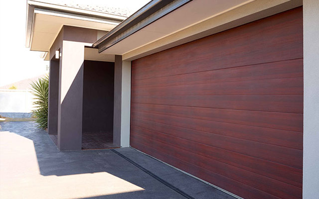 Gliderol Garage Doors Emergency After Hours Service White Pages