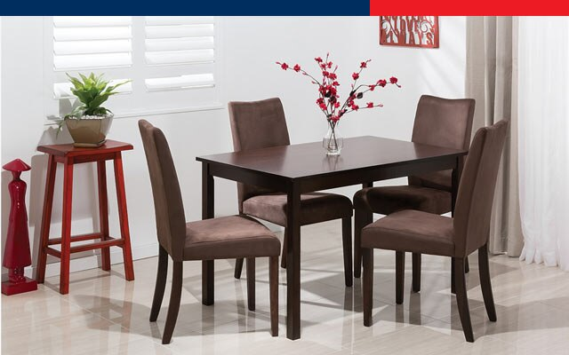 Amart Furniture Stockland Drive Glendale Nsw White Pages