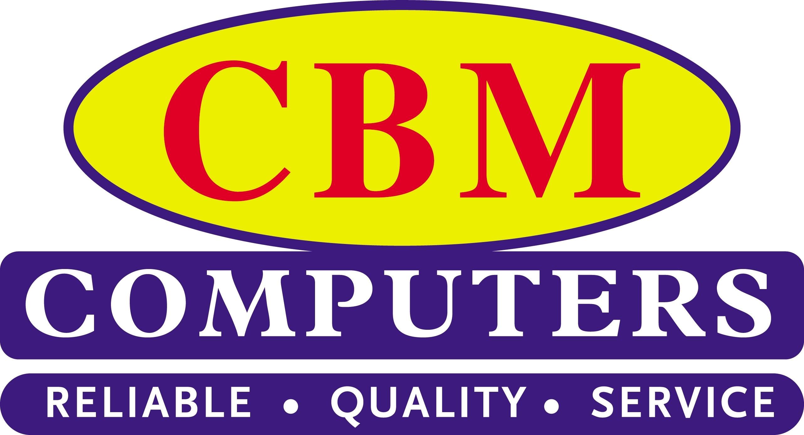CBM Computers