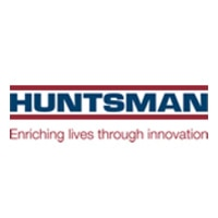 Huntsman Corporation logo
