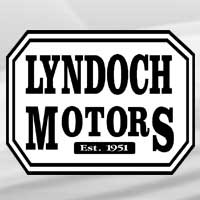 Lyndoch Motors Pty Ltd logo