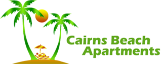 Cairns Beach Apartments
