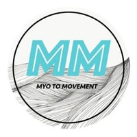 Myo to Movement