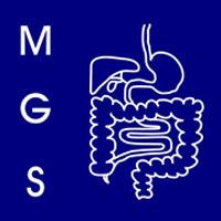 Monash Gastrointestinal Specialists Clinic | Clayton Road