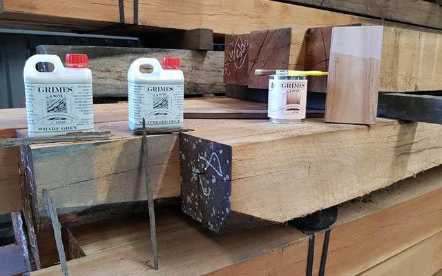 Simply Timber & Roofing Supplies | Pheasant Creek, VIC | White Pages®