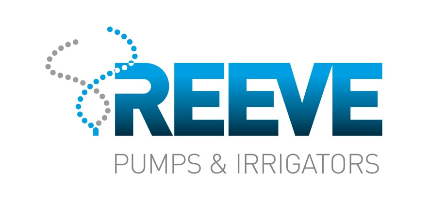 Reeve B R Engineering logo