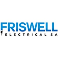 Friswell Electrical SA