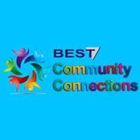 BEST Community Connections logo