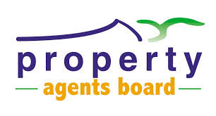 Image result for Property Agents Board ​