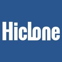 Hiclone