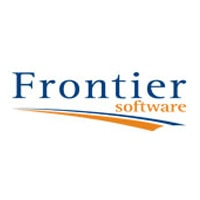 Frontier Software Pty Ltd